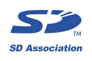 sd-association