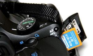 wi-fi-camera